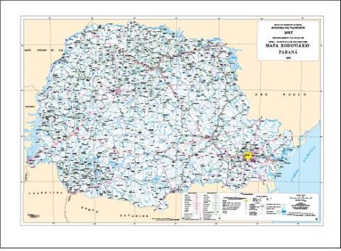 mapaparana.jpg